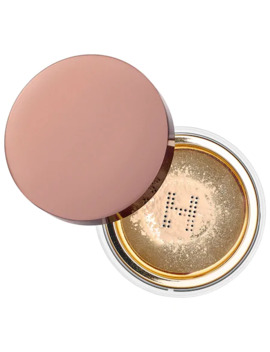Veil™ Translucent Setting Powder by Hourglass