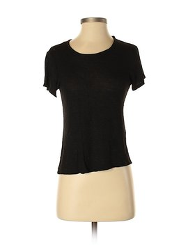 Short Sleeve Top by Reformation