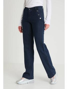 Trouser Carla   Jeans Bootcut by Gap
