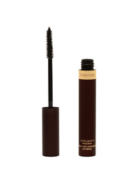 Ultra Length Mascara by Tom Ford