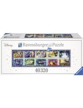 Ravensburger Puzzel Een Onvergetelijk Disney Moment   Legpuzzel   40000 Stukjes by Ravensburger