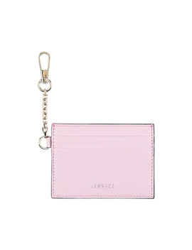 Document Holder by Versace