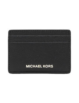 Card Holder by Michael Michael Kors