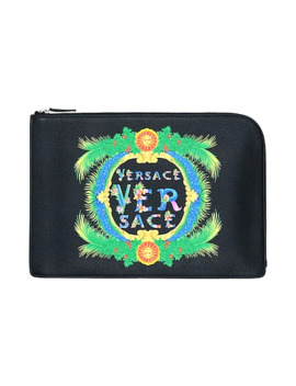 Covers & Cases by Versace