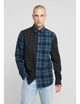 Onsozean Mixed Checked Regular Shirt   Camicia by Only & Sons