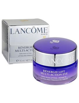 Lancome Renergie Lift Multi Action Eye Cream (.5 Oz.) by Lancome