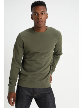 Jeholmen   Strickpullover by Jack & Jones