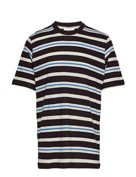 Emme T Shirt St 7913 by Samsøe & Samsøe