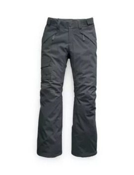 Women's Freedom Insulated Pants by The North Face