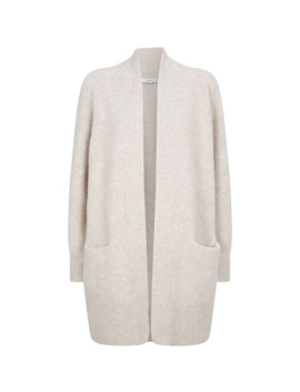 Cashmere Cardigan by Vince