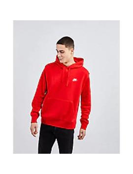 Nike Slub Futura   Men Hoodies by Nike