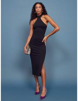 Gable Dress by Reformation