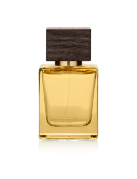 Oriental Essences   Travel   Maharaja D'or by Rituals