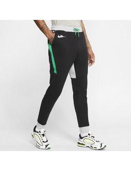 Sawyer's Nike Sportswear Tech Fleece Doernbecher by Nike