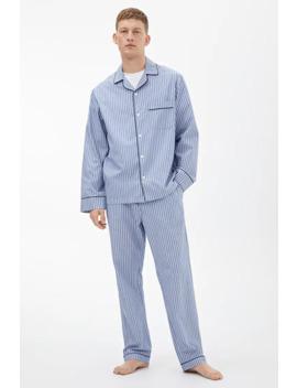 Pyjama Trousers by Arket