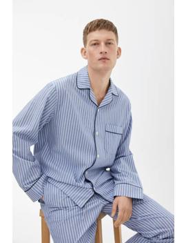 Pyjama Shirt by Arket