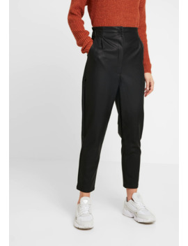 Conran   Trousers by Blendshe
