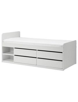 SlÄkt by Ikea