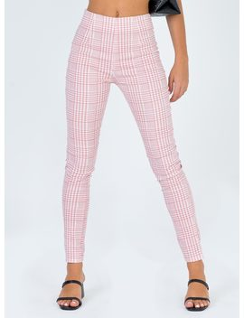 Taree Pants by Princess Polly