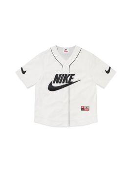 Nike X Supreme by Nike