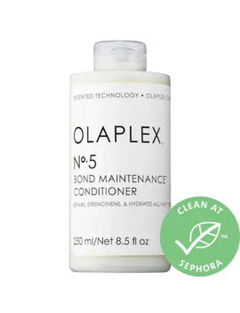 No. 5 Bond Maintenance™ Conditioner by Olaplex
