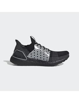 Ultraboost 19 Neighborhood Schuh by Adidas