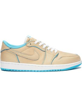Jordan 1 Low Sb Qs Lance Mountain Desert Ore by Stock X