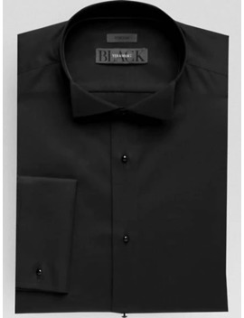 Black By Vera Wang Formal Shirt, Black by Black By Vera Wang