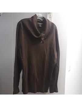 A. Giannetti Merino Wool SweaterNwt by A. Giannetti