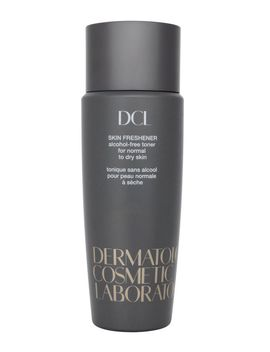 Skin Freshener by Dcl