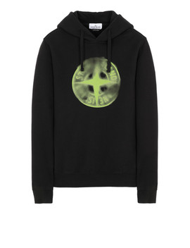 66089 'graphic Ten'\N66089 'graphic Ten' by Stone Island