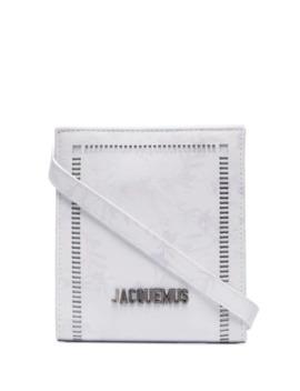 Le Gadjo Shoulder Bag by Jacquemus