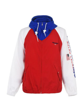 Sport Jacket by Polo Ralph Lauren