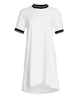 Thatch T Shirt Dress by Rag & Bone