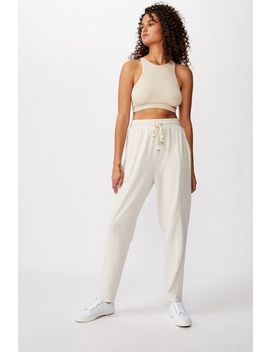 Relaxed Lounge Pant by Cotton On