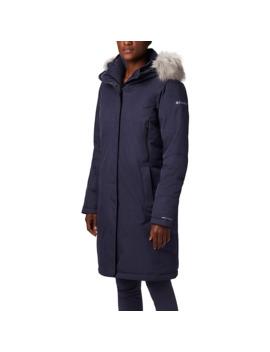 Women's Hillsdale™ Parka by Columbia Sportswear