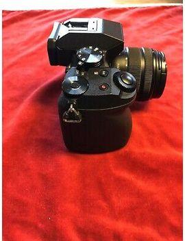 Panasonic Dmc G7 K Lumix G7 16.0 Mp Mirrorless 4 K 12 42mm Lens Camera Kit by Ebay Seller