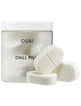 Chill Pills by Ouai