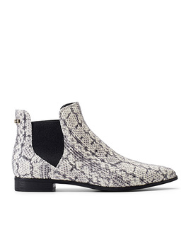Hara Chelsea Boots by Cole Haan