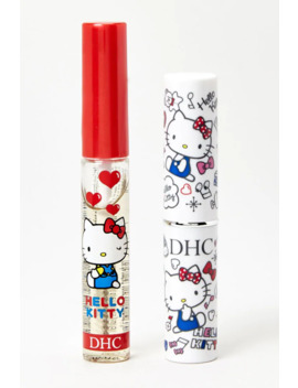 Riley Rose Exclusive  Kawaii Lashes & Lips Set by Forever 21