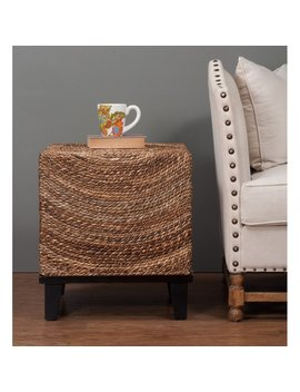 Wilmer End Table by Beachcrest Home