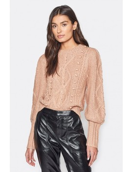 Bia Sweater by Joie