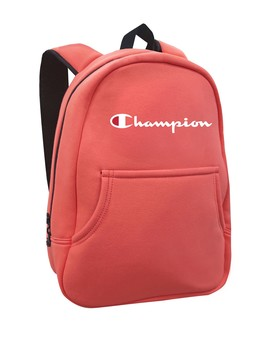 Reverse Weave Hoodie Backpack by Champion