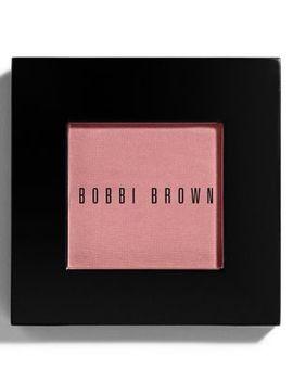 Blush by Bobbi Brown