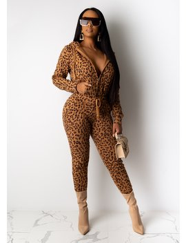 Feeling The Night Pant Set by Diva Boutique