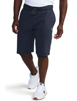 Life Jersey Jam Shorts by Champion