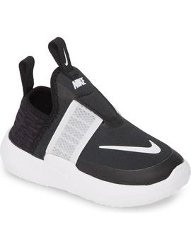 Nitroflo Gs Sneaker by Nike