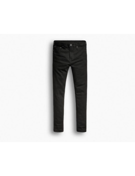 510™ Skinny Fit Men's Jeans by Levi's