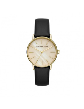 Watch Lola Ax5561 Gold by Armani Exchange