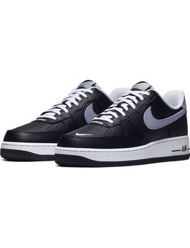 Air Force 1 '07 Lv8 4 Sneaker by Nike